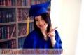informe-de-pasantias-universidad-nacional-abierta-tesis-1.jpg