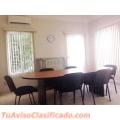 oficinas-virtuales-en-renta-5.jpg