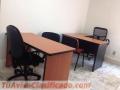 Renta de Oficinas Virtuales Por Solo $1,300 Al Mes