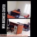 oficinas-virtuales-en-renta-en-monterrey-1.jpg