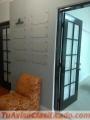 oficinas-virtuales-en-renta-en-monterrey-2.jpg