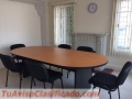 oficinas-virtuales-en-renta-en-monterrey-3.jpg