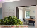 oficinas-virtuales-en-renta-en-monterrey-5.jpg