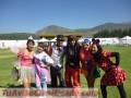 Payasitos, princesas, pinta caritas, globos, algdón de azúcar y más!!!