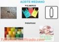 INVERSIONISTAS NEGRO DE HUMO COMBUSTIBLES Y ACERO A PARTIR DE LLANTAS