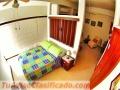 Hermoso apartamento cartagena Colombia
