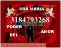 BRUJA VIDENTE PODEROSA EN MAGIA ROJA, LA MAGIA DEL AMOR, AMARRO, SOMETO, DOMINO 3184793268