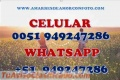 MAESTRO PEDRO CON PODER DE LA MAGIA NEGRA ATRAIGO EL AMOR WHATSAPP 949247286