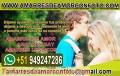 AMARRES DE AMOR Y HECHIZOS DE AMOR WHATSAPP +51 949247286