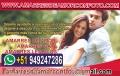 AMARRES DE AMOR Y UNIONES DE PAREJAS +51 949247286