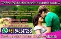 Amarres de amor de por vida contacteme ahora mismo whatsapp +51 949247286