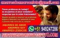 AMARRES DE AMOR ETERNO Y TEMPORAL EN 24 HORAS