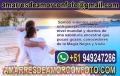 AMARRES DE AMOR DE POR VIDA CURANDERO PEDRO +51949247286