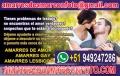 AMARRES DE AMOR, ENDULZAMIENTOS EFECTIVOS Y GARANTIZADOS
