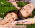 Amarres de amor irrompibles eficaz 949247286 Perú