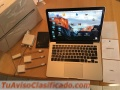 Apple Macbook Air / Macbook Pro / MSI GE62 APACHE PRO Gaming laptop