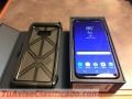 Samsung Galaxy S7 Edge / Galaxy S7 / Samsung Galaxy S8 +