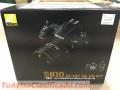 Nikon D810 / D800 / D700 / D500 / D750 / D700 / D4s / D4 / Nikon D610