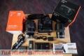 Sony Alpha a6300 / Sony A7R Ii / Sony Alpha a7 / Sony Alpha A7R II Mark II