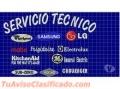 reparacion-en-refrigeracion-toda-linea-blanca-de-lunes-a-domingos-de-8am-a-8pm-8448-54-21-1.jpg