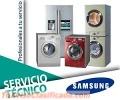 reparacion-en-refrigeracion-toda-linea-blanca-de-lunes-a-domingos-de-8am-a-8pm-8448-54-21-4.jpg