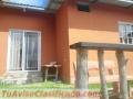 Casa en venta en Pinares de Oriente entre Villa Vieja y Tatumbla