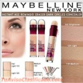 Corrector Maybelline Instant Age Rewind