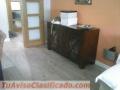 Montadores de suelos laminados tarimas flotantes y revestimiento de paredes con frisos