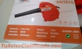 Sopladora aspiradora perfect de 500W Y 16000RPM NUEVA!!!