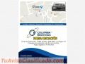 Columbia Electrónica ¡Lo Mejor en Equipo de Oficina!