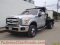 adquiere-con-nosotros-tu-vehiculo-de-carga-o-transporte-para-trabajar-1.jpg