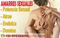 amarres-sexuales-1.jpg