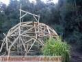 domo-geodesico-prefabricado-en-madera-habitacional-5.jpg
