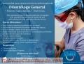 clinicas-dentales-esta-contratando-1765-1.jpg