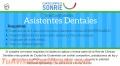 clinicas-dentales-esta-contratando-4634-3.jpg