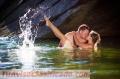 Amarres de amor para reavivar la pasión de la pareja