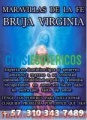 MAESTRA VIRGINIA AMARRES EFECTIVOS 3103437489