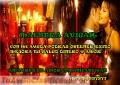 MAESTRA AVIGAIL MAGIA BLANCA TRABAJOS Y AMARRES +573158337377