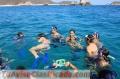 ATA EXCURSIONES GRAN OFERTA BAHIA DE LAS AGUILAS REPUBLICA DOMINICANA