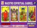 MAESTRO ESPIRITUAL AMARRES RITUALES 2018 TAROT