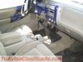 Ford Ranger 1996 - Cabina y Media - con GNC
