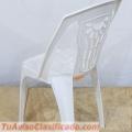 mesa-con-sillas-de-plastico-para-exteriores-5.jpg