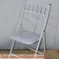 silla-tipo-tiffany-plegable-en-blanco-para-fiestas-1.jpg