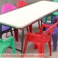 paquete-infantil-silla-y-mesa-plegable-150x50-1.jpg