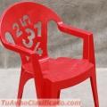 paquete-infantil-silla-y-mesa-plegable-150x50-3.jpg