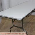 mesa-o-tablon-rectangular-240x75-para-alquiladoras-1.jpg