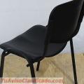 Venta de sillas para oficina