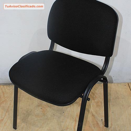 Venta de sillas para oficina - Eventos, Exposiciones y Conciertos ...