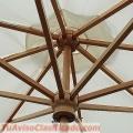 sombrillas-de-madera-para-jardin-3.jpg