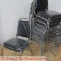 venta-de-sillas-apilables-acojinadas-1.jpg